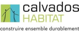 Calvados Habitat visite virtuelle ML360
