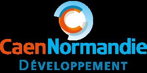 caen-normandie-developpement-viisite-virtuelle-ml360