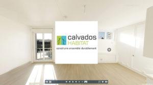 Visite-virtuelle-calvados-habitat-ml360
